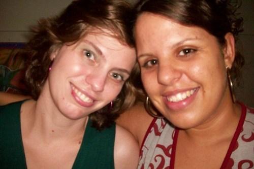 @lumonte e @srtabia