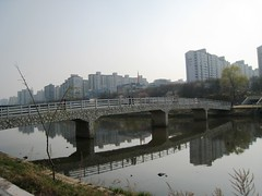 200904 060