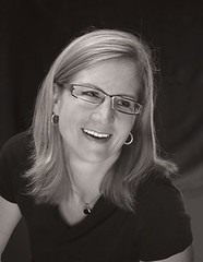 Jennifer Schaerer