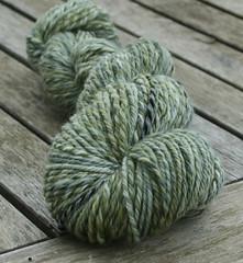 yarn_mercash_lichen