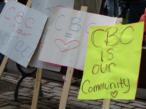 CBC Rally 4