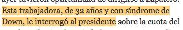 En 'El País'