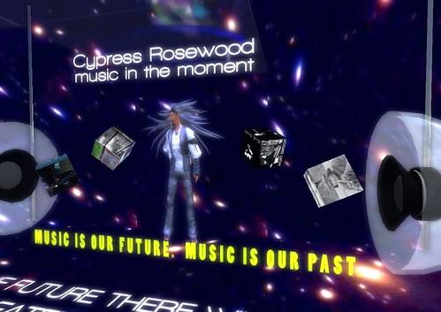 A Sound Musical Rebirth