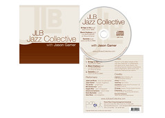 jlb jazz collective