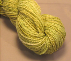 yarn_sage
