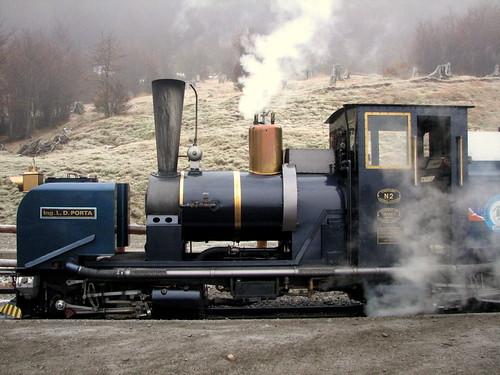 La locomotora 3 (by morrissey)