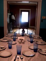 Cincinnati Supper Club: The Twenty Third