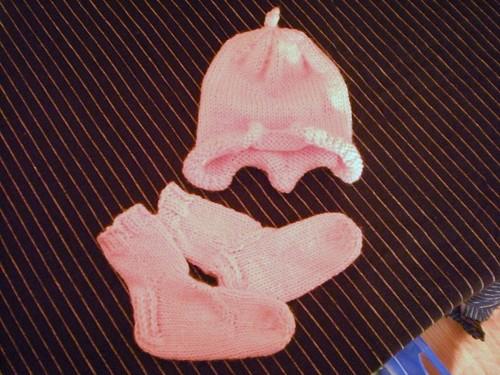 Petal Pink 013