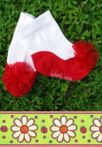 Babinski socks