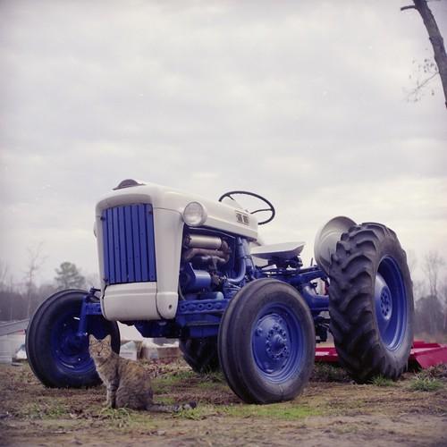 tractor010.jpg