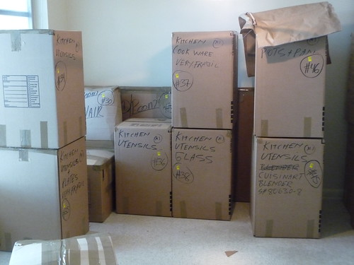 Moving boxes by carlaarena on Flickr