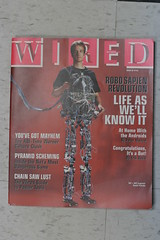 wired magazine - september 2000