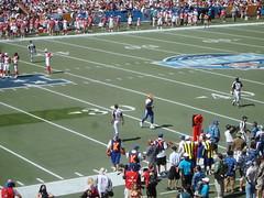 Pro Bowl 2009