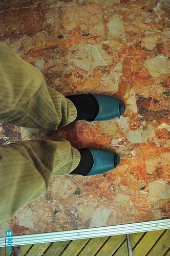 surippa slippers