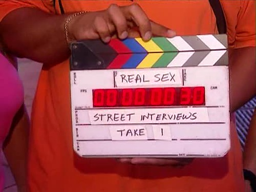 FSN Real Sex