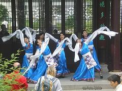 Benefizkonzert Ffm China-Garten 04