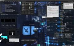 GEMINI Viewer v5 Screenshots