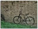 graffiti por ti.
