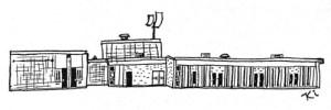 Elementary School USA