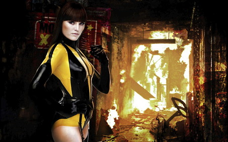 large_SilkSpectre[1] by you.