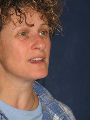 Liz Kessler 13