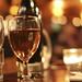 Cafe Zephyr, rose de provence