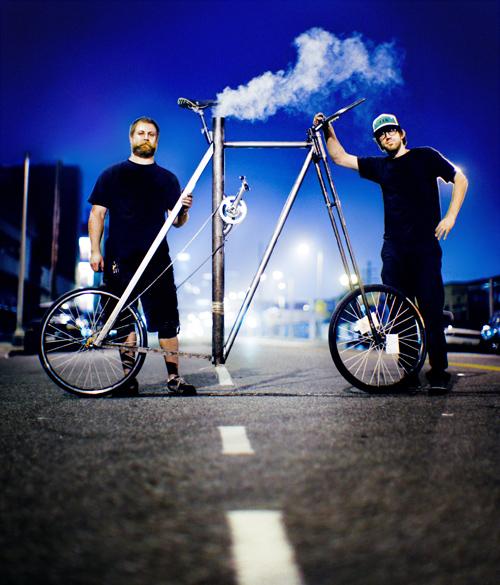 tallbike-1000-copy