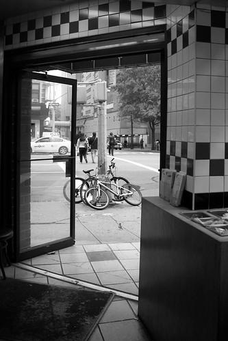 Window 100/365