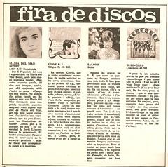 GloriaTELEESTEL29.93.1968
