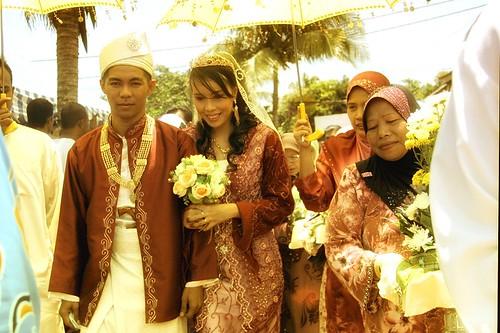 perkahwinan-siti-aminahh-azwan-wedding-photographer-kuantan-2