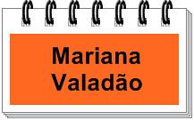marianavaladao