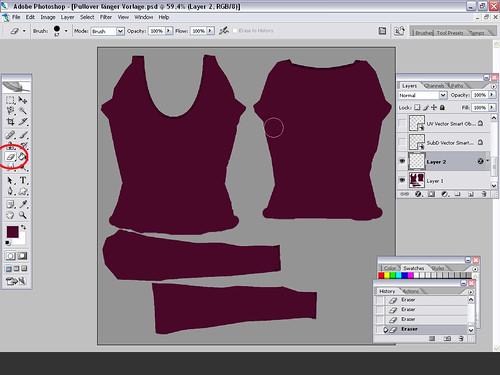 shirt-step-17