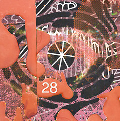 Mixy Mix 28