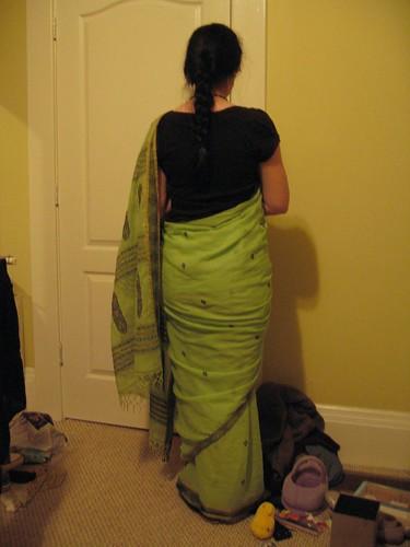 sari1 by you.