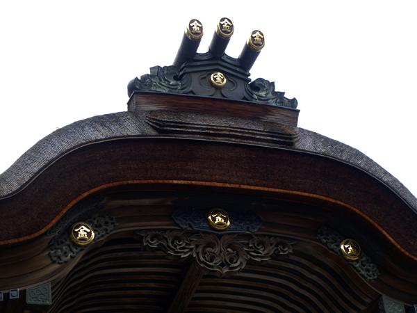 金比羅宮 14
