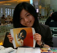 Shanghai.. I'm in love!!!