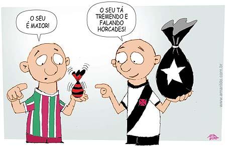 chargeonline.com.br/Amarildo