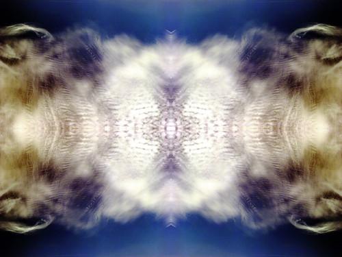 Rhythmic Decompression by Jason A. Samfield