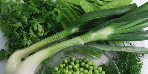 Couscoussalat grün 1_2009 06 11_0681