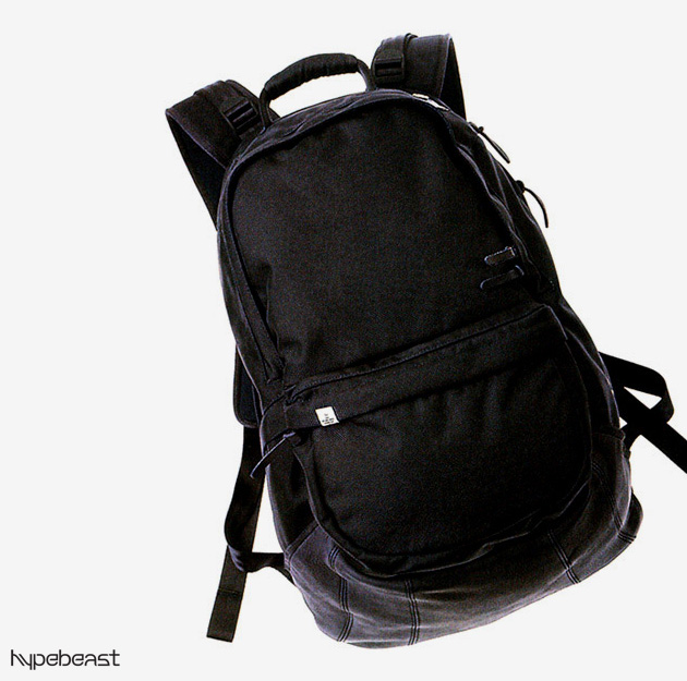 sophnet-visvim-backpack-1