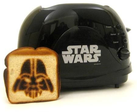 darth_vader_toaster_1