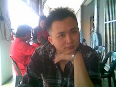 Bongkersz CNY 2009