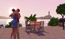 sims3pcscrnvday01