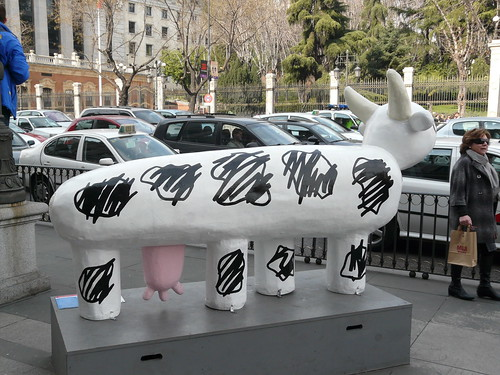 030_Kid Cow