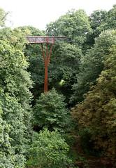 Kew 12