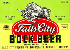 "falls_city_bock • <a style=""font-size:0.8em;"" href=""http://www.flickr.com/photos/41570466@N04/3927493176/"" target=""_blank"">View on Flickr</a>"