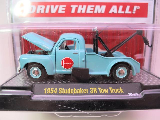 m2 1954 studebaker 3R tow truck (2)