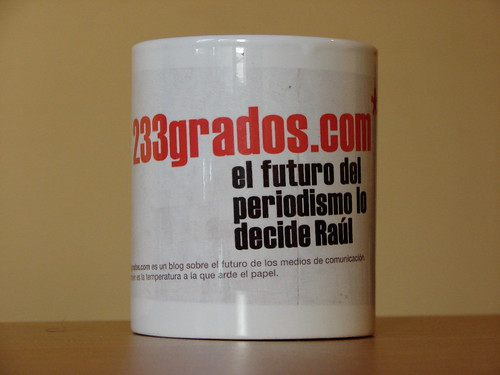 Regalito de 233grados.com