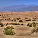 Mesquite Flats Sand Dunes by LMD64