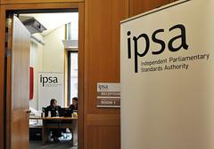 4. Independent Parliamentary Standards Authori...